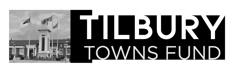 Tilbury Town's Fund